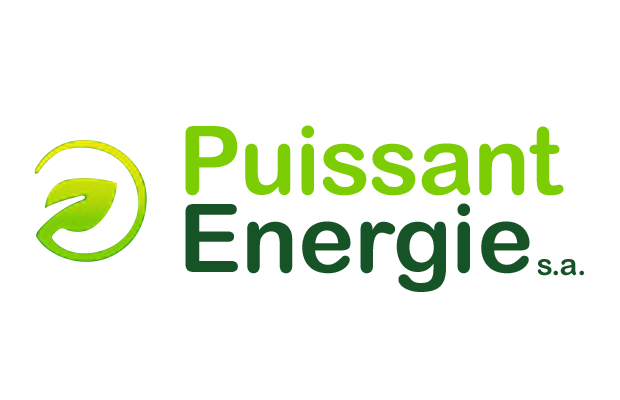 Puissant Energie